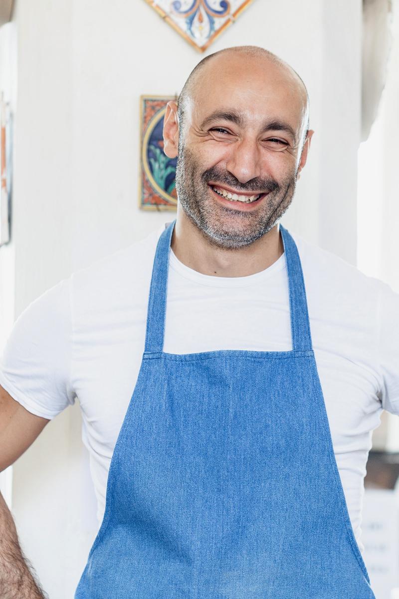 Valdemaro Angeletti